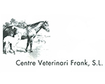 Centre veterinari Frank