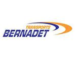 Transports Bernadet