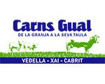 Carns Gual