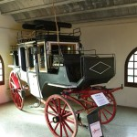 Carts and Carriages