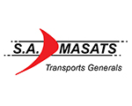 Masats Transports