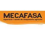 Mecafasa