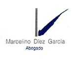 Marcelino Díez abogado