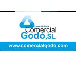 Comercial Godó
